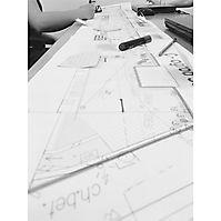 Architektura miast - warsztaty